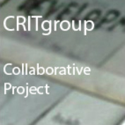 Collaborative Project Info